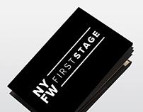 NYFW Z-Card