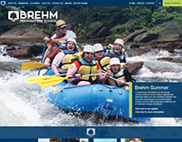 Brehm Preparatory School Home Page