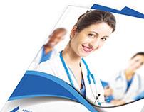 Brochure for Akhil Systems PVT Ltd