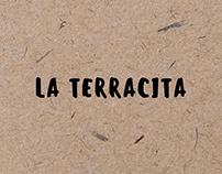 La Terracita