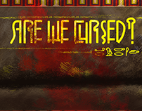 Are We Cursed? - GGJ15