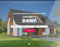 Lipińscy Domy