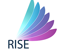 RISE Early Childhood Consultancy