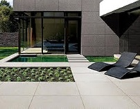 Designing Your Stone Garden At Home