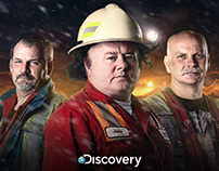 Highway Thru Hell S7