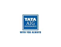 Tata AIG Intranet Platform