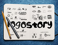 logoStory (since 1986)