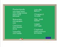 Infográfico COC