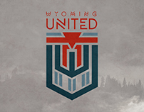 Wyoming United