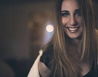 Debora Project (Patrizia Moretti PH)
