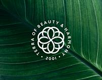VITAL' Terra of beauty & harmony