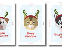 Merry Jolly Christmas 2016