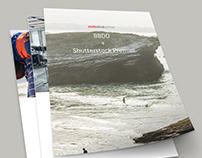 Shutterstock Case Study : BBDO