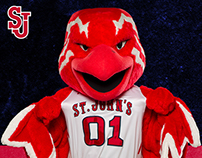 St. John's Athletics