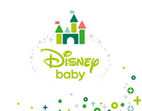 Disney Baby