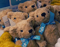 HBF Ted for Friendlies Pharmacies and Telethon7