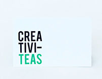 Creativi-teas