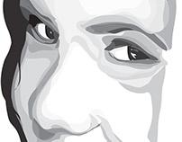 Eva Catalog - Illustration