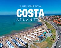 Suple COSTA - Clarín