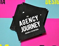 The Agency Journey
