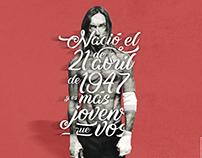 Rolling Stone - Edición especial