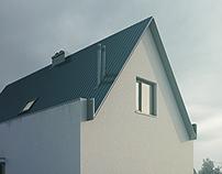 House no. 157