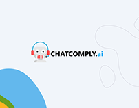 ChatComply