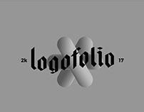 Logofolio 2k17