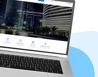 Website | Skying