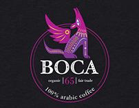 BOCA 65