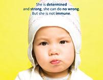 Immunisation Melbourne
