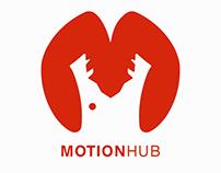 MotionHub