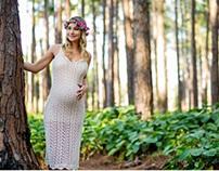 Pregnancy editorial