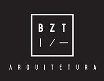 BZT Arquitetura