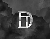 Dimitar Tutkovski - Branding