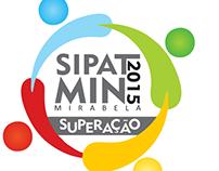 SIPAT Mirabela 2015
