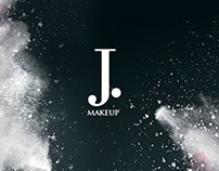 J. Makeup Artworks