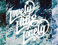 The Maine - Lovely Little Lonely