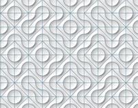 Tesselation Studies