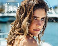 Fashionista.com.mx / Love To Sail