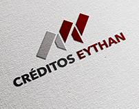 Créditos Eythan