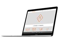 Noxia | Website