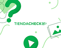 TiendaCheck