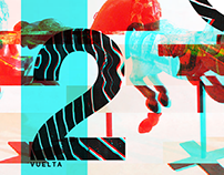 Fiesta 360º :: Vuelta 2 -enproceso-