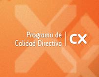Catalunya Caixa PCD