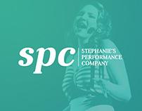Stephanie's Performance Company