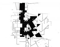 Architype Series