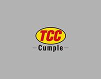 Video - Capacitación Empaque y Embalaje TCC