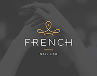 FRENCH – Nail Laboratory