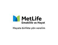 MetLife - KMES 2018